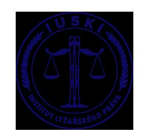 IUSKI - SKI LAW INSTITUTE